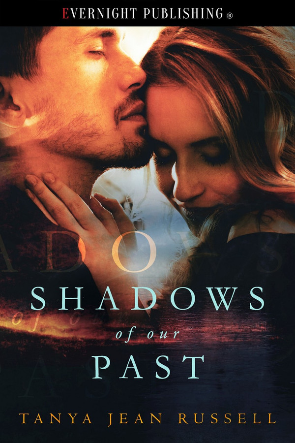 Genre: Contemporary Romance  Heat Level: 2  Word Count: 75, 665  ISBN: 978-1-77339-606-4  Editor: Lisa Petrocelli  Cover Artist: Jay Aheer