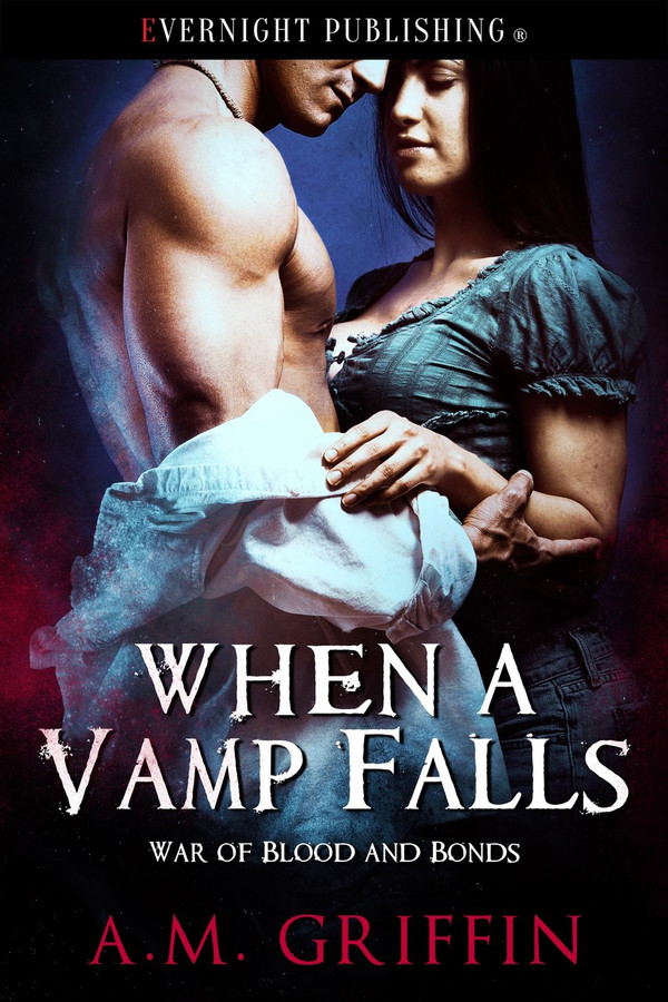 Genre: Erotic Paranormal Romance  Heat Level: 3  Word Count: 72, 150  ISBN: 978-1-77339-616-3  Editor: Karyn White  Cover Artist: Jay Aheer