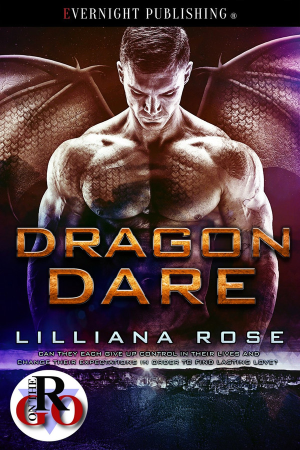 Genre: Erotic Paranormal Romance  Heat Level: 3  Word Count: 15, 900  ISBN: 978-1-77339-618-7   Editor: Karyn White  Cover Artist: Jay Aheer