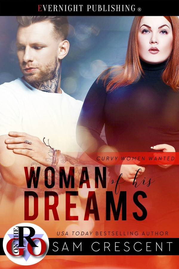 Genre: Erotic Contemporary Romance  Heat Level: 3  Word Count: 13, 780  ISBN: 978-1-77339-619-4  Editor: Karyn White  Cover Artist: Jay Aheer