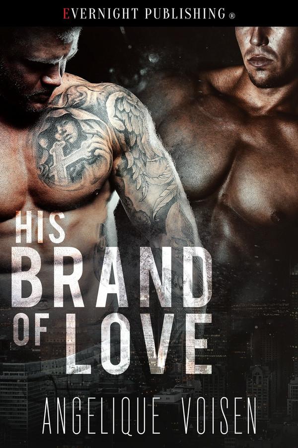 Genre: Alternative (MM) Contemporary Romance  Heat Level: 4  Word Count: 41, 770  ISBN: 978-1-77339-628-6  Editor: Karyn White  Cover Artist: Jay Aheer