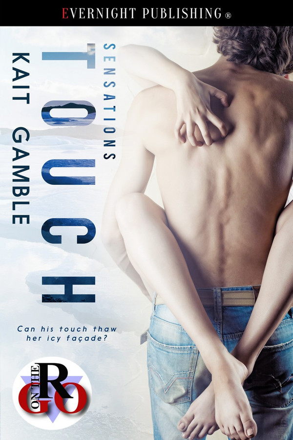 Genre: Erotic Contemporary Romance  Heat Level: 3  Word Count: 15, 850  ISBN: 978-1-77339-638-5  Editor: Jessica Ruth  Cover Artist: Jay Aheer