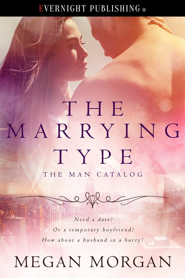 Genre: Erotic Contemporary Romance  Heat Level: 3  Word Count: 70, 710  ISBN: 978-1-77339-639-2  Editor: Lisa Petrocelli  Cover Artist: Jay Aheer