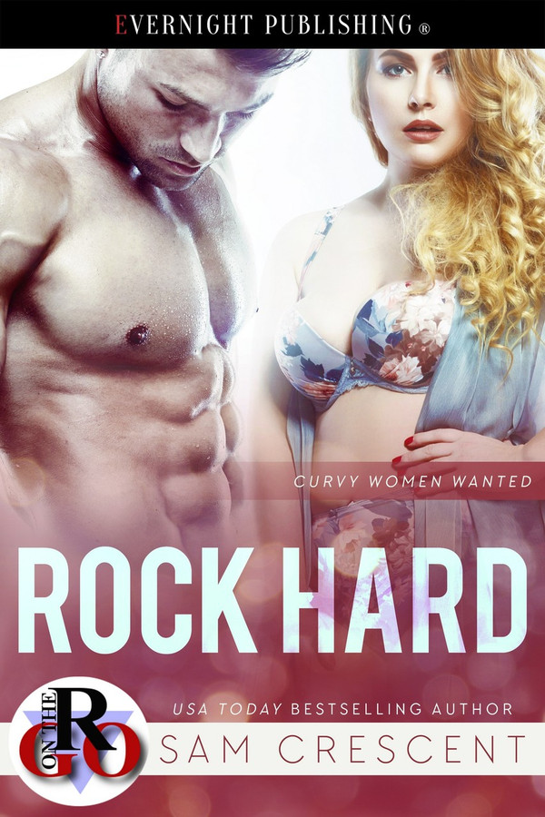 Genre: Erotic Contemporary Romance  Heat Level: 4  Word Count: 17, 840  ISBN: 978-1-77339-660-6  Editor: Karyn White  Cover Artist: Jay Aheer
