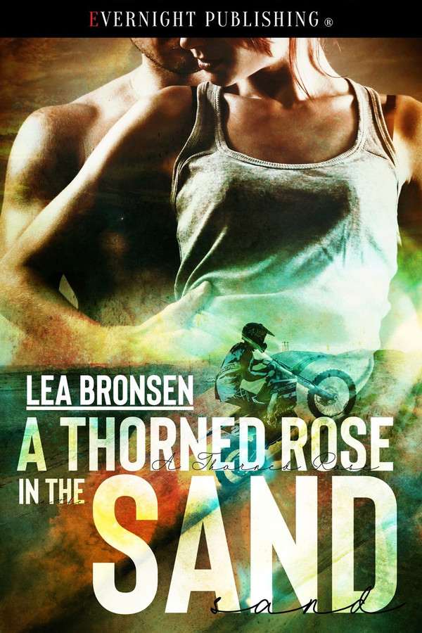 Genre:   Heat Level: 3  Word Count: 22, 610  ISBN: 978-1-77339-675-0  Editor: Jessica Ruth  Cover Artist: Jay Aheer