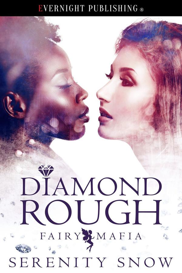 Genre: Alternative (FF) Fantasy Romance  Heat Level: 4  Word Count: 61, 830  ISBN: 978-1-77339-699-6  Editor: CA Clauson  Cover Artist: Jay Aheer