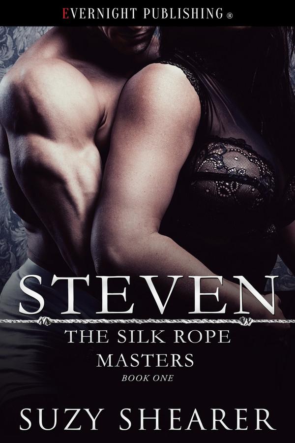 Genre: Erotic Contemporary BDSM Romance  Heat Level: 4  Word Count: 64, 710  ISBN: 978-1-77339-707-8  Editor: Karyn White  Cover Artist: Jay Aheer