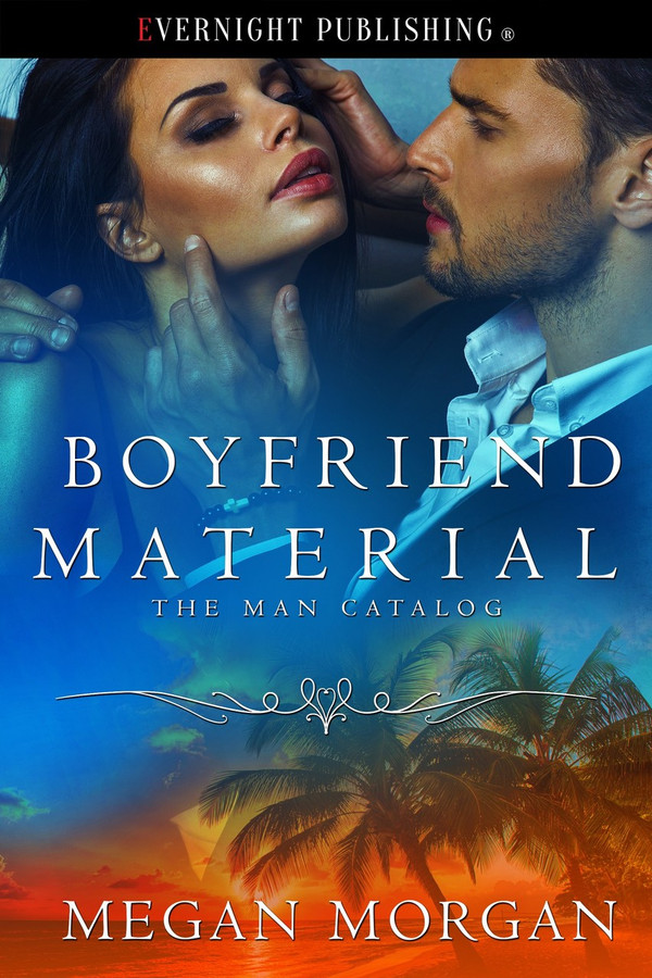 Genre: Erotic Contemporary Romance  Heat Level: 3  Word Count: 70, 200  ISBN: 978-1-77339-727-6  Editor: Lisa Petrocelli  Cover Artist: Jay Aheer