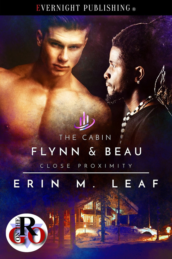 Genre: Alternative (MM) Contemporary Romance  Heat Level: 3   Word Count: 14, 000  ISBN: 978-1-77339-748-1  Editor: Karyn White  Cover Artist: Jay Aheer