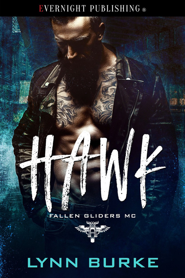 Genre: Contemporary MC Romance  Heat Level: 3  Word Count: 35, 950  ISBN: 978-1-77339-761-0  Editor: Karyn White  Cover Artist: Jay Aheer