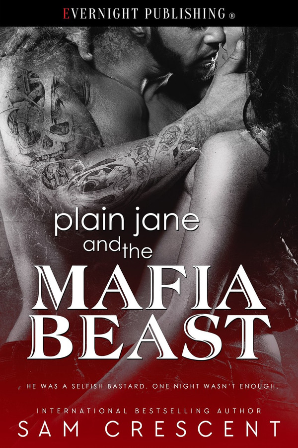 Genre: Erotic Contemporary Romance  Heat Level: 3  Word Count: 43, 020  ISBN: 978-1-77339-773-3  Editor: Karyn White  Cover Artist: Jay Aheer