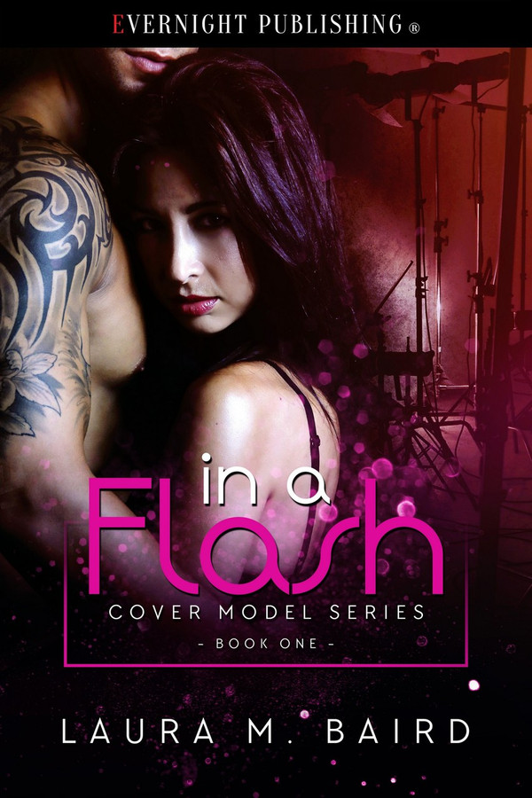 Genre: Erotic Contemporary Romance  Heat Level: 3  Word Count: 56, 065  ISBN: 978-1-77339-796-2  Editor: Stephanie Balistreri  Cover Artist: Jay Aheer