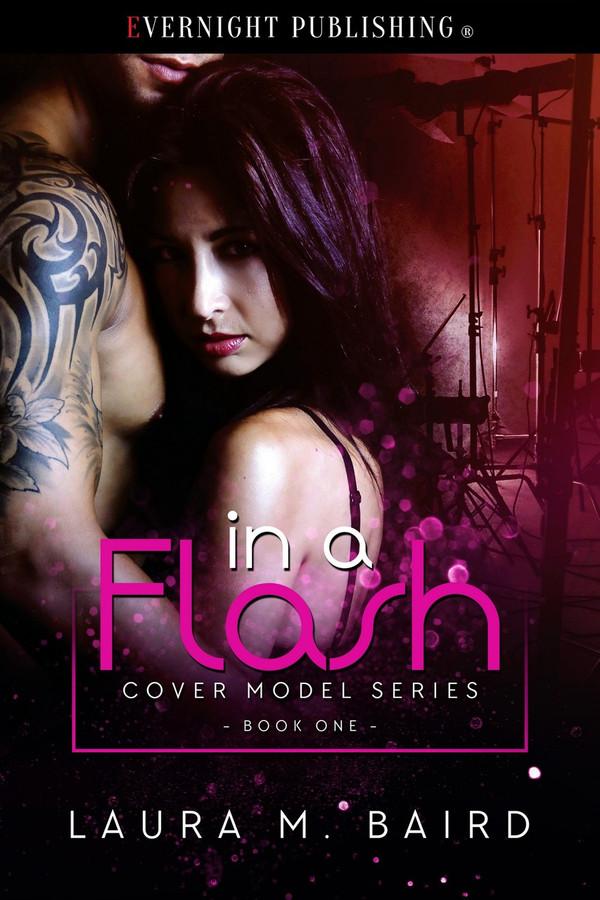 Genre: Erotic Contemporary Romance  Heat Level: 3  Word Count: 56, 065  ISBN: 978-1-77339-796-2  Editor: Stephanie Balistreri  Cover Artist: Jay Aheer