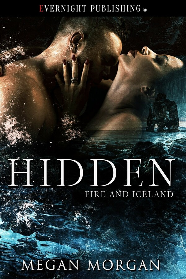 Genre: Paranormal Romance  Heat Level: 2  Word Count: 84, 175  ISBN: 978-1-77339-832-7  Editor: Melissa Hosack  Cover Artist: Jay Aheer
