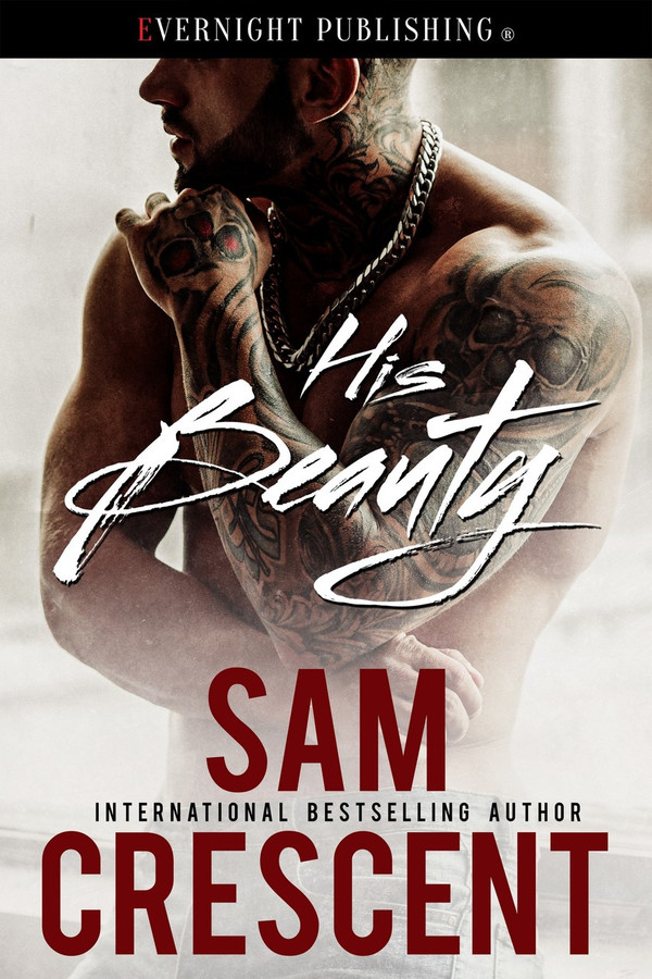 Genre: Erotic Contemporary Romance  Heat Level: 3  Word Count: 30, 920  ISBN: 978-1-77339-836-5  Editor: Karyn White  Cover Artist: Jay Aheer