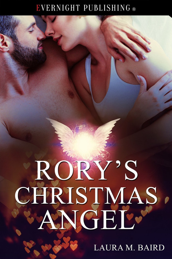 Genre: Mainstream Contemporary Romance  Heat Level: 2  Word Count: 32, 650  ISBN: 978-1-77339-856-3  Editor: Lisa Petrocelli  Cover Artist: Jay Aheer