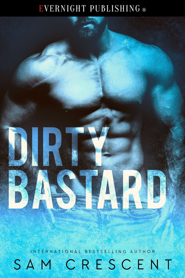Genre: Erotic Lawless Romance  Heat Level: 3  Word Count: 31, 830  ISBN: 978-1-77339-860-0  Editor: Karyn White  Cover Artist: Jay Aheer