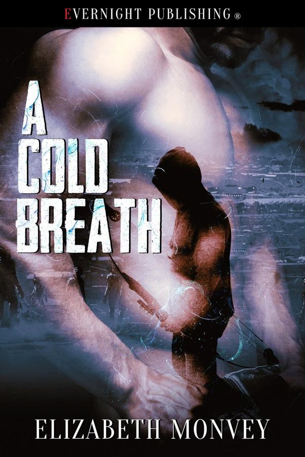 Genre: Alternative (MM) Sci-Fi Romance  Heat Level: 3  Word Count: 23, 255  ISBN: 978-1-77339-868-6  Editor: Lisa Petrocelli  Cover Artist: Jay Aheer