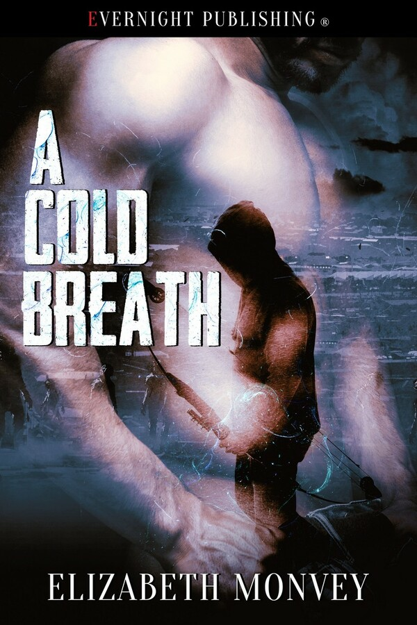 Genre: Alternative (MM) Sci-Fi Romance  Heat Level: 3  Word Count: 23, 255  ISBN: 978-1-77339-868-6  Editor: Lisa Petrocelli  Cover Artist: Jay Aheer