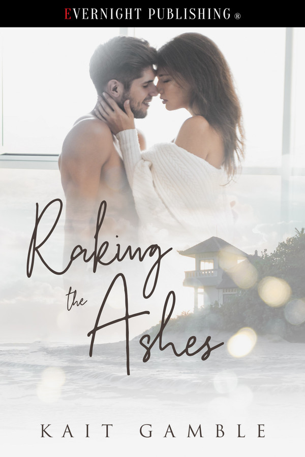 Genre: Erotic Contemporary Romance  Heat Level: 3  Word Count: 55, 320  ISBN: 978-1-77339-874-7  Editor: Audrey Bobak  Cover Artist: Jay Aheer