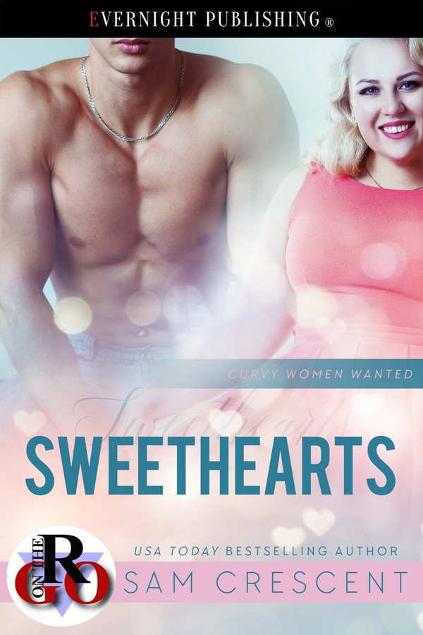 Genre: Erotic Contemporary Romance  Heat Level: 3  Word Count: 14, 620  ISBN: 978-1-77339-889-1  Editor: Karyn White  Cover Artist: Jay Aheer