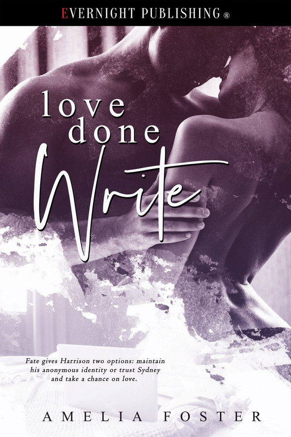 Genre: Erotic Interracial Romance  Heat Level: 3  Word Count: 22, 295  ISBN: 978-1-77339-904-1  Editor: Audrey Bobak  Cover Artist: Jay Aheer