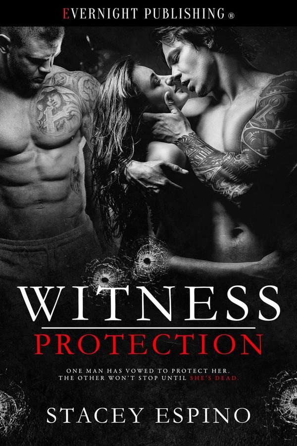 Genre: Erotic Lawless Menage (MFM) Romance  Heat Level: 4  Word Count: 72, 300  ISBN: 978-1-77339-903-4  Editor: Karyn White  Cover Artist: Jay Aheer