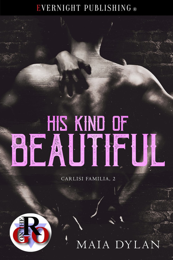 Genre: Erotic Contemporary Romance  Heat Level: 3  Word Count: 13, 730  ISBN: 978-1-77339-915-7  Editor: Audrey Bobak  Cover Artist: Jay Aheer
