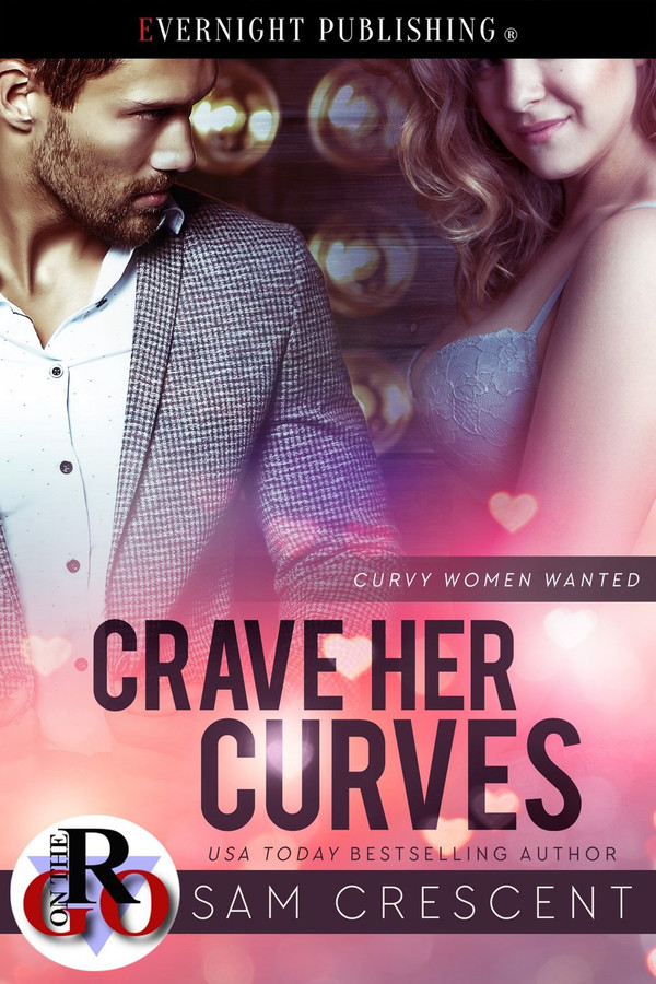 Genre:  Erotic Contemporary Romance  Heat Level: 3  Word Count: 14, 340  ISBN: 978-1-77339-913-3  Editor: Karyn White  Cover Artist: Jay Aheer
