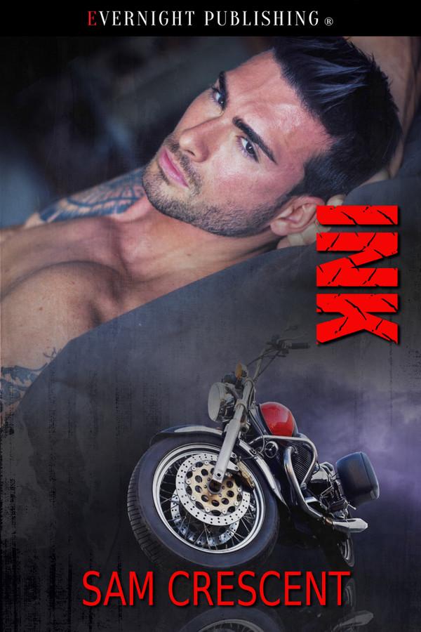 Genre: Erotic Contemporary Romance  Heat Level: 3  Word Count: 42, 130  ISBN: 978-1-77339-952-2  Editor: Karyn White  Cover Artist: Sour Cherry Designs