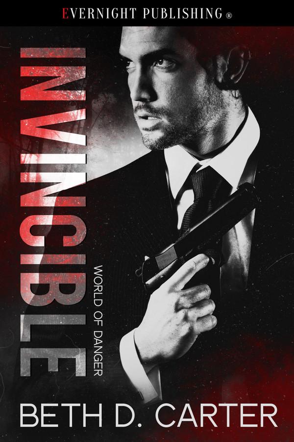 Genre: Erotic Lawless Romance  Heat Level: 3  Word Count: 15, 420  ISBN: 978-1-77339-953-9  Editor: CA Clauson  Cover Artist: Jay Aheer
