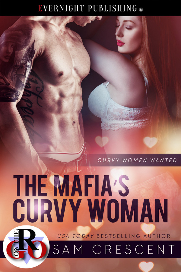 Genre: Erotic Contemporary Romance  Heat Level: 3  Word Count: 14, 350  ISBN: 978-1-77339-972-0  Editor: Karyn White  Cover Artist: Jay Aheer