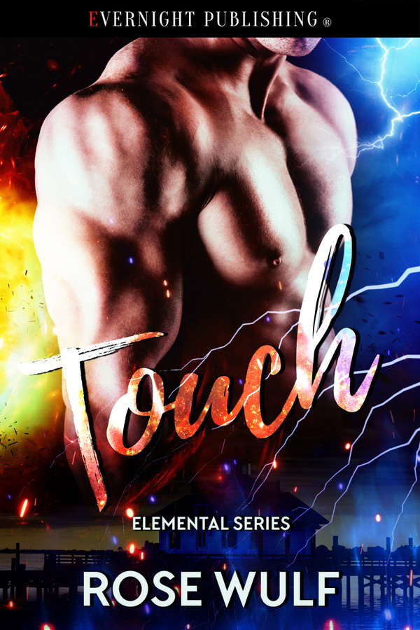 Genre: Paranormal Romance  Heat Level: 2  Word Count: 81, 360  ISBN: 978-1-77339-990-4  Editor: Audrey Bobak  Cover Artist: Jay Aheer