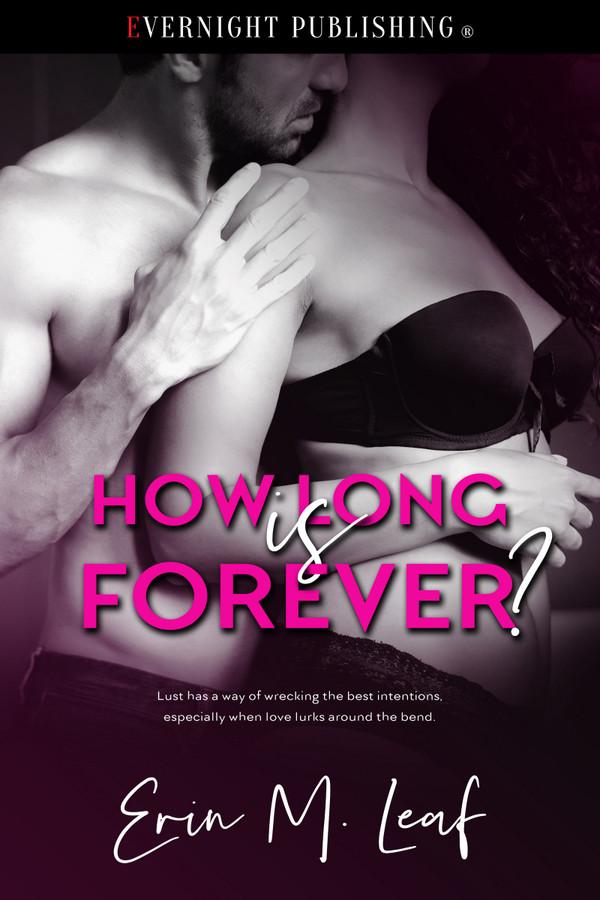 Genre: Erotic BBW Romance  Heat Level: 3  Word Count: 51, 000  ISBN: 978-1-77339-996-6  Editor: Karyn White  Cover Artist: Jay Aheer