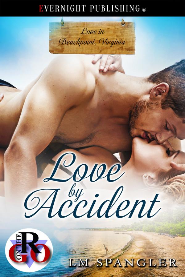 Genre: Erotic Contemporary Romance  Heat Level: 3  Word Count: 14, 100  ISBN: 978-0-3695-0053-3  Editor: Melissa Hosack  Cover Artist: Jay Aheer