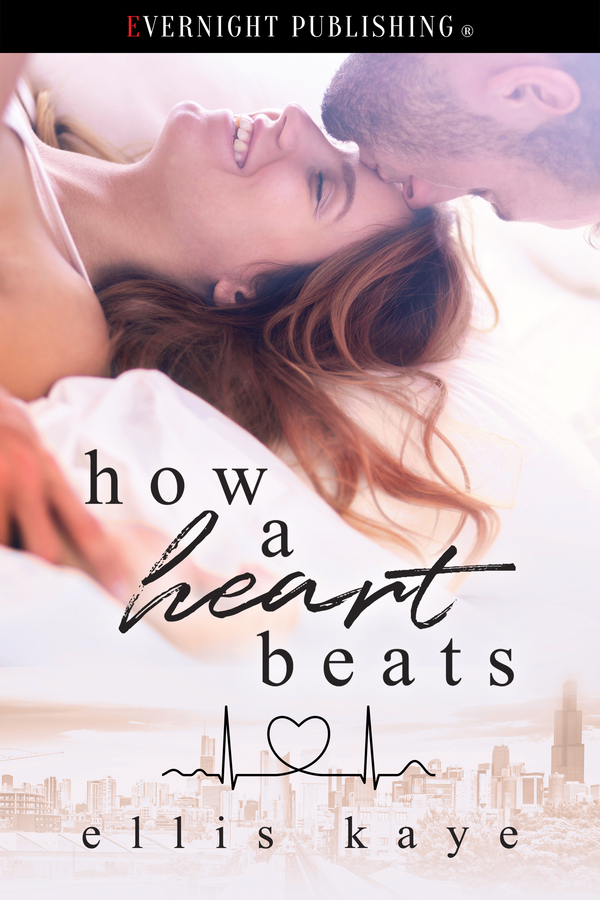 Genre: Erotic Contemporary Romance  Heat Level: 3  Word Count: 99, 560  ISBN: 978-0-3695-0062-5  Editor: Karyn White  Cover Artist: Jay Aheer