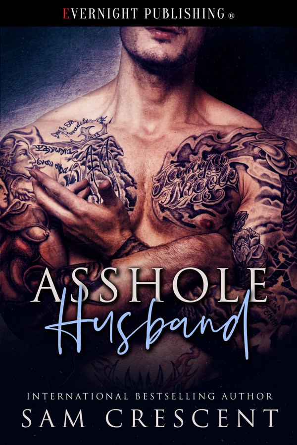 Genre: Erotic Contemporary Romance  Heat Level: 3  Word Count: 32, 160  ISBN: 978-0-3695-0079-3  Editor: Karyn White  Cover Artist: Jay Aheer