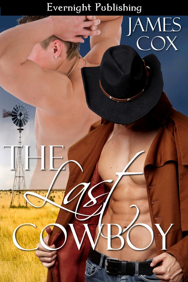 Genre: Alternative (MM) Western Romance  Heat Level: 3  Word Count: 14, 680  ISBN: 978-1-77130-052-0  Editor: Marie Medina  Cover Artist: Sour Cherry Designs