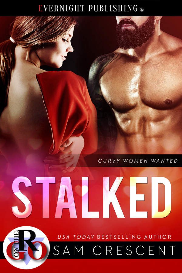 Genre: Erotic Contemporary Romance  Heat Level: 3  Word Count: 13, 820  ISBN: 978-0-3695-0112-7  Editor: Karyn White  Cover Artist: Jay Aheer