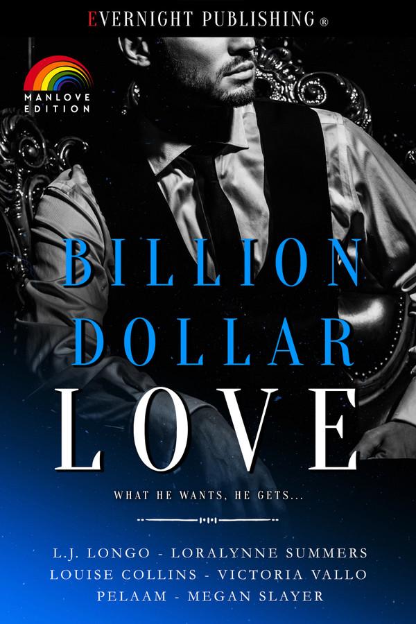 Genre: Alternative (MM) Contemporary Romance  Heat Level: 3  Word Count: 101, 080  ISBN: 978-0-3695-0128-8  Editor: Karyn White  Cover Artist: Jay Aheer