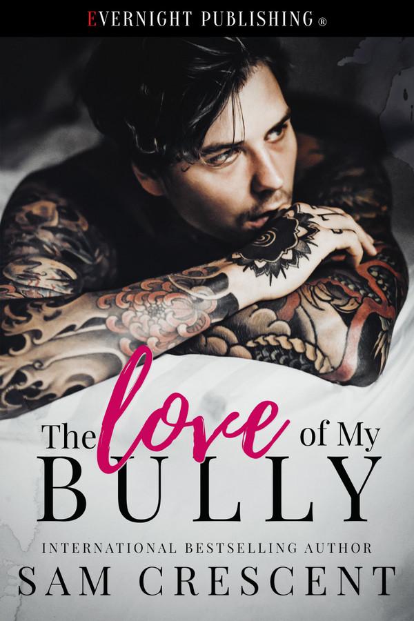 Genre: Erotic BBW New Adult Romance  Heat Level: 3  Word Count: 95, 000  ISBN: 978-0-3695-0135-6  Editor: Audrey Bobak  Cover Artist: Jay Aheer