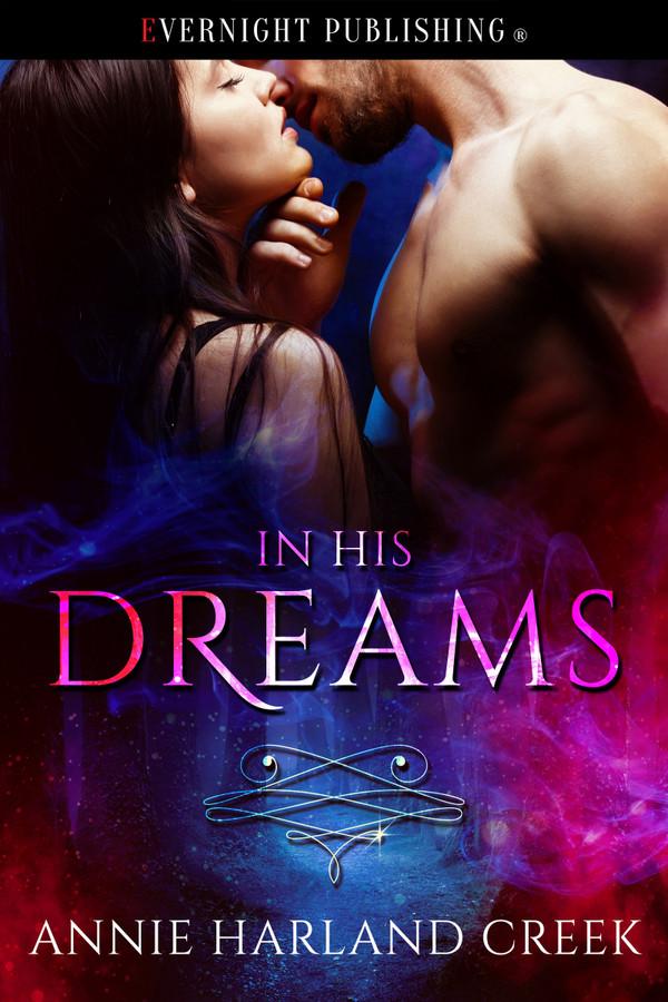 Genre: Fantasy Romance  Heat Level: 2  Word Count: 44, 050  ISBN: 978-0-3695-0156-1  Editor: Melissa Hosack  Cover Artist: Jay Aheer