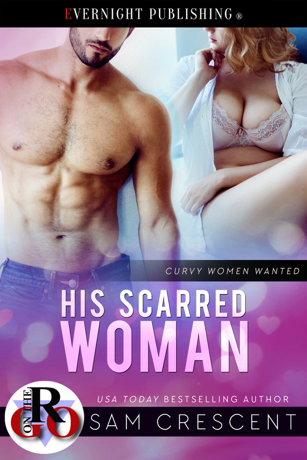 Genre: Erotic Contemporary Romance  Heat Level: 3  Word Count: 14, 100  ISBN: 978-0-3695-0176-9  Editor: Audrey Bobak  Cover Artist: Jay Aheer