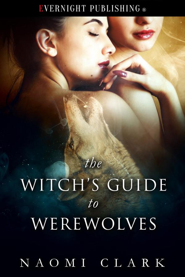 Genre: Alternative (FF) Paranormal Romance  Heat Level: 2  Word Count: 21, 500  ISBN: 978-0-3695-0177-6  Editor: Melissa Hosack  Cover Artist: Jay Aheer