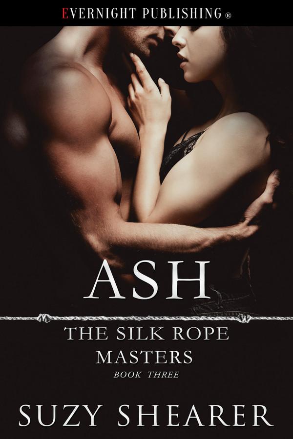 Genre: Erotic BDSM Romance  Heat Level: 4  Word Count: 75, 060  ISBN: 978-0-3695-0209-4  Editor: Audrey Bobak  Cover Artist: Jay Aheer
