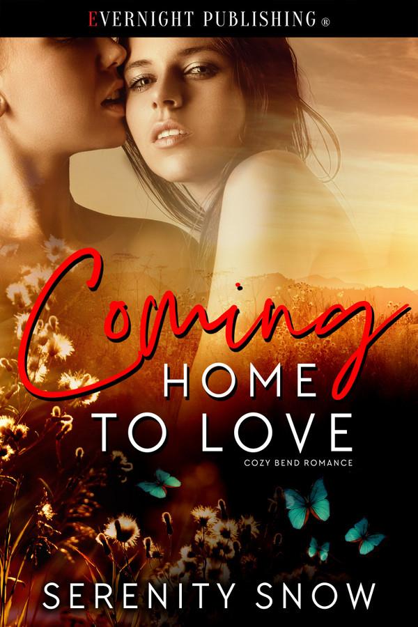 Genre: Alternative (FF) Contemporary Romance  Heat Level: 3  Word Count: 70, 500  ISBN: 978-0-3695-0211-7  Editor: CA Clauson  Cover Artist: Jay Aheer