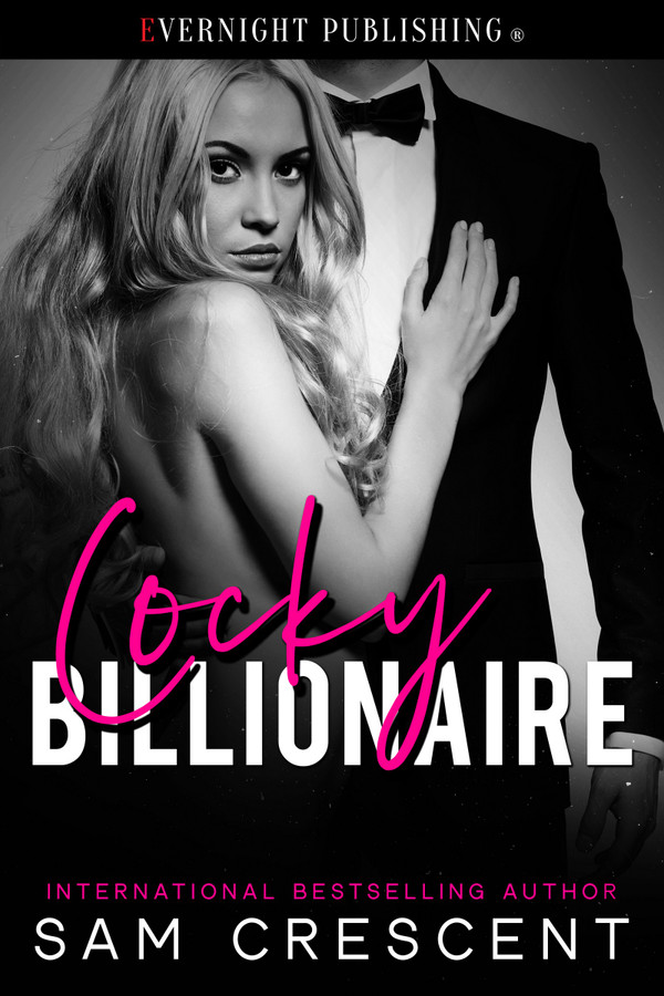 Genre: Erotic Contemporary Romance  Heat Level: 3  Word Count: 31, 250  ISBN: 978-0-3695-0220-9  Editor: Audrey Bobak  Cover Artist: Jay Aheer