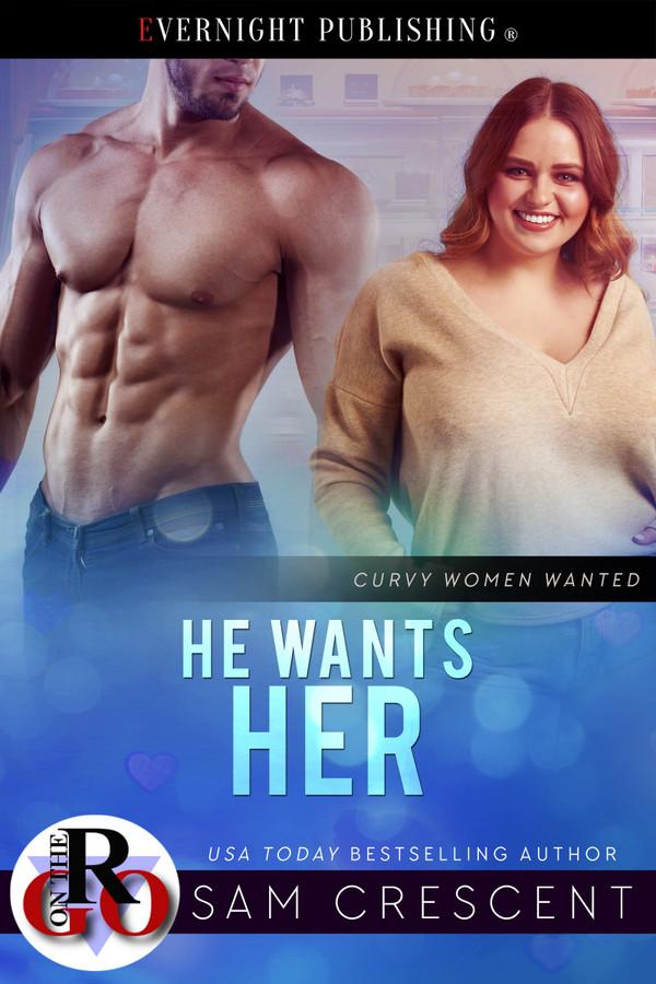 Genre:  Erotic Contemporary Romance  Heat Level: 3  Word Count: 13, 800  ISBN: 978-0-3695-0228-5  Editor: Audrey Bobak  Cover Artist: Jay Aheer