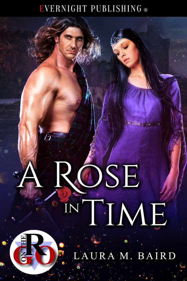 Genre: Erotic Fantasy Romance  Heat Level: 3  Word Count: 16, 250  ISBN: 978-0-3695-0265-0  Editor: Audrey Bobak  Cover Artist: Jay Aheer
