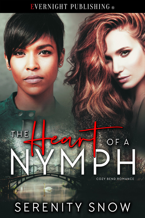 Genre: Alternative (FF) Fantasy Romance  Heat Level: 3  Word Count: 83, 250  ISBN: 978-0-3695-0267-4  Editor: CA Clauson  Cover Artist: Jay Aheer